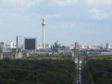 Berlin1_Siegessaeule (10)