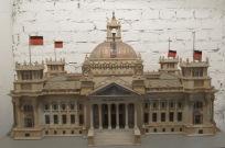 Berlin1_Siegessaeule (2)