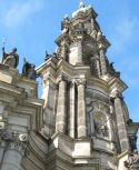 Dresden (10)
