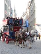 Dresden (7)