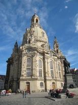 Dresden_Frauenkirche (5)