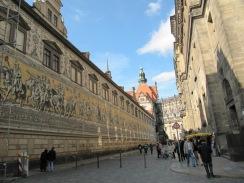 Dresden_johanneum und Stadthof (6)