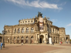 Dresden_Semper Oper