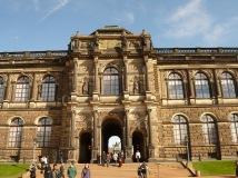Dresden_zwinger (8)