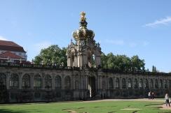 Dresden_zwinger (5)
