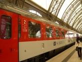 Eurocity (8)