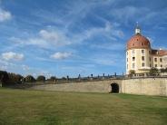 Moritzburg (23)