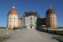 Moritzburg (29)