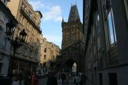 Praha (6)