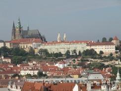 Praha_Amtturm (10)