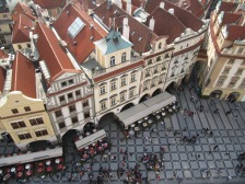 Praha_Amtturm (2)