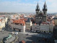 Praha_Amtturm (5)