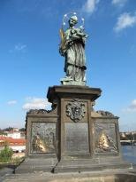 Praha_Bruecke (8)