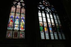 Praha_Kirche (13)