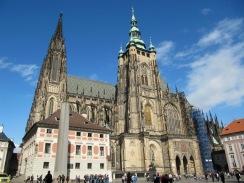 Praha_Kirche (22)