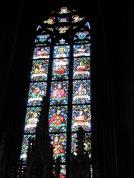 Praha_Kirche (28)
