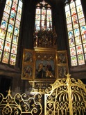 Praha_Kirche (31)