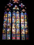 Praha_Kirche (40)