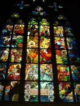 Praha_Kirche (44)
