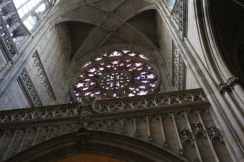 Praha_Kirche (4)