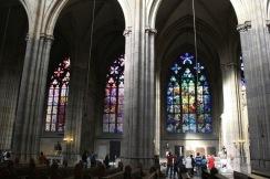 Praha_Kirche (7)