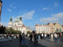 Praha_Markt (2)
