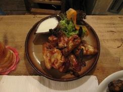 Praha_Restaurant1 (7)