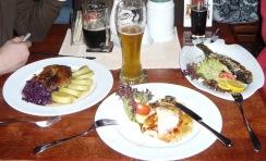 Praha_Restaurant2