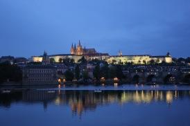 Praha_Schloss (12)