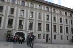 Praha_Schloss (8)