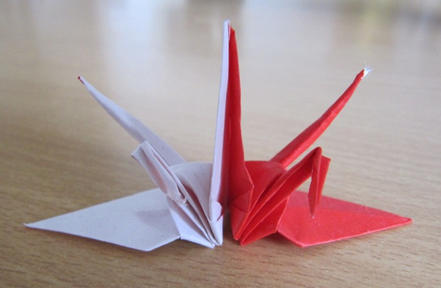 簡単 折り紙 折り紙専門店 : divulgando.net