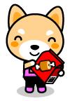 dog_cute_r4_c26