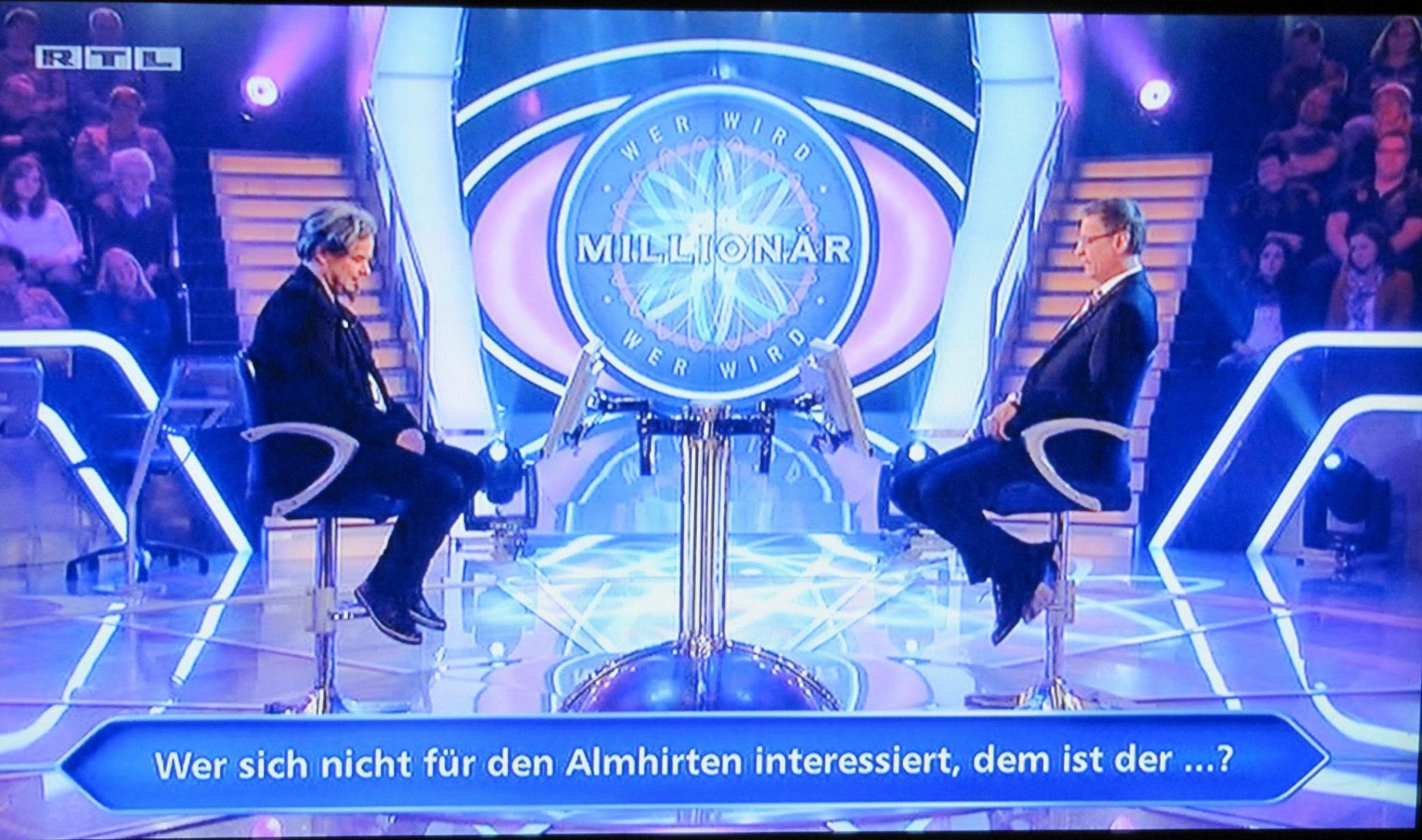 ドイツのテレビ_4 | ドイツ友