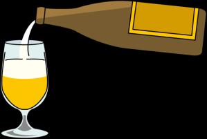 alcohol_a07