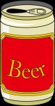 alcohol_a08